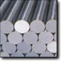 高速钢W12Cr4V4Mo成分分析报告