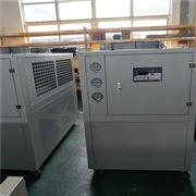 BS-02AS不锈钢式冷水机
