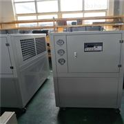 BS-08AS发酵制冷机代理