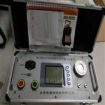 GE-HCX /3100P 红外煤气热值分析仪(气体)
