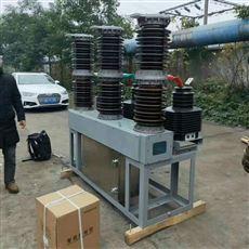 西安机电市场批发BK控制变压器 BK-2000VA