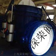 SQD6、743X/H气动液动三通切换阀