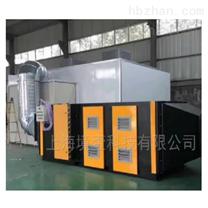 UV光氧废气催化设备