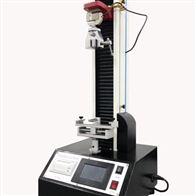 电子式拉力测试机