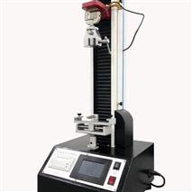 智能电子拉力试验机