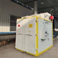 LC2-00热洁炉厂家
