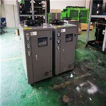 分体式制冷机供应