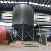 制砂废水处理设备新型打桩护壁泥浆处理