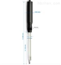 数字臭氧传感器(恒压法)