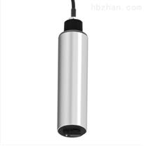 数字悬浮物传感器(单光束,自清洗)