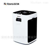 家用空净化器 空气净化设备,全屋净化