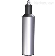CS7833D数字浊度传感器(双光束,自清洗)