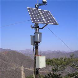 BYQL-HX安装森林火险自动预警监测系统必要性