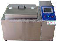 标准型恒温水煮测试仪
