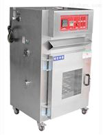 HE-150-200精密烘干箱