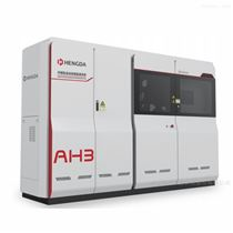 AH3型环境氚自动连续监测系统