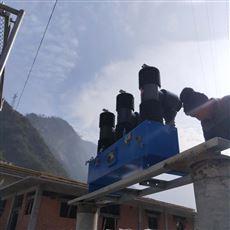 真空开关供电局35KV高压断路器带隔离成都