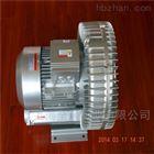 YX-81D-2TWYX设备配套高压鼓风机