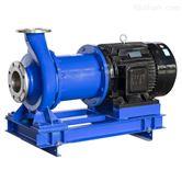 不銹鋼化工磁力泵