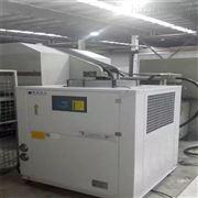 BS-06AS移动式冷水机厂家