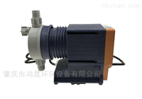 PROMINENT计量泵CONC0806