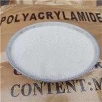 絮凝剂聚丙烯酰胺新价格