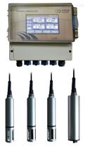 水质综合分析仪