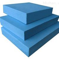 地暖挤塑板生产厂家