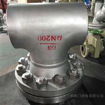 高压焊接过滤器