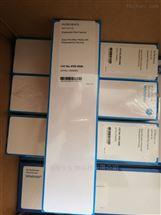 2809T 2709T 2609TWHATMAN HEPA-CAP150通氣口濾器6702-9500