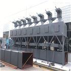 合肥VOC废气催化燃烧处理设备厂家