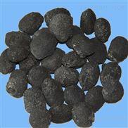微电解铁碳填料