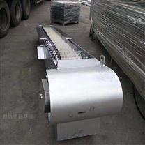 青海省回转式机械格栅 分离效率高