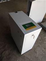 甲醇壁挂炉 甲醇燃料家用采暖炉代理