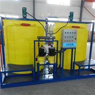 咸宁1.5吨自动加药塑料搅拌桶带搅拌器电话