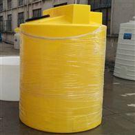 咸宁300L自动加药塑料搅拌桶带搅拌器电话