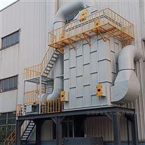 定型机高压静电油烟净化器生产厂家  可代理