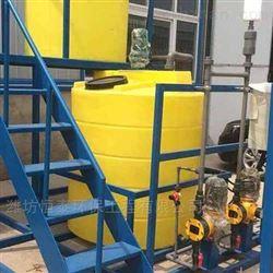 秦皇岛市粉末活性炭加药装置厂家直销地区