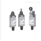 D4V-8107Z技术说明;OMRON小型限位开关