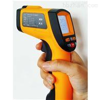 CWH900-1450专业防爆红外测温仪