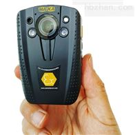 DSJ-EX9职业卫生监管装备用专业防爆视音频采集仪
