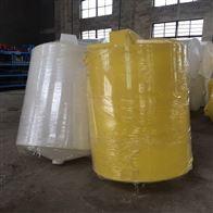 武汉5吨计量搅拌桶带搅拌电机