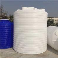 武汉20吨化工储罐塑料储罐耐酸碱耐腐价格