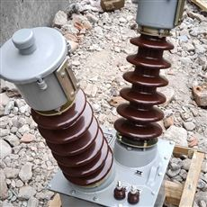 GW5-40.5隔离刀闸成都市35KV隔离开关现货