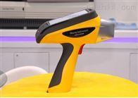 Genius5000L手持式铝合金光谱检测仪