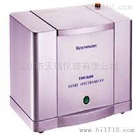 x射线荧光电镀层测厚仪优惠供应