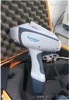国产便携式光谱仪