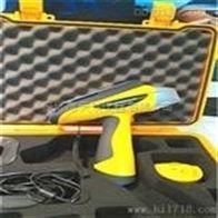 天瑞仪器手持式合金分析仪