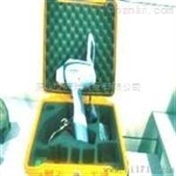 手持式光谱仪,合金分析仪