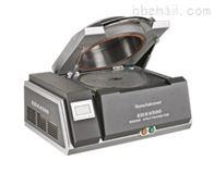 EDX4500黑色母卤素重金属ROHS检测仪